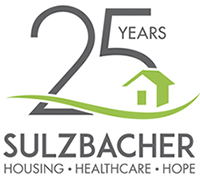 Sulzbacher Center