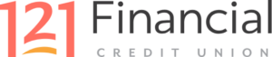 121-Financial