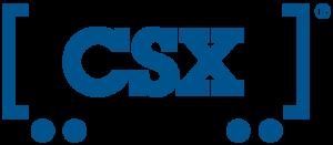 CSX_Logo