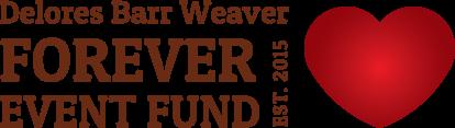 DBW-logo