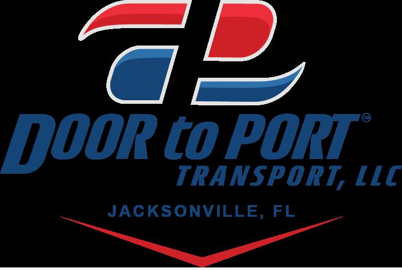 Door to Port