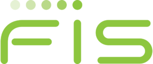Fidelity Informations Services