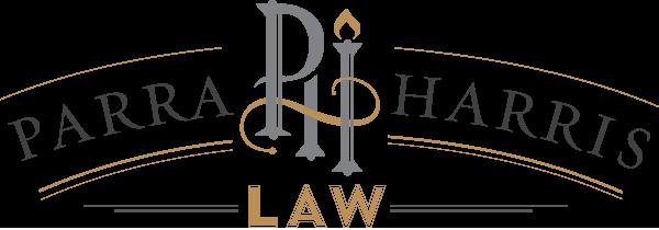 Parra Harris Law