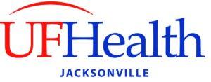 UFHealth-Jacksonville - Copy