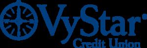 Vystar-Logo