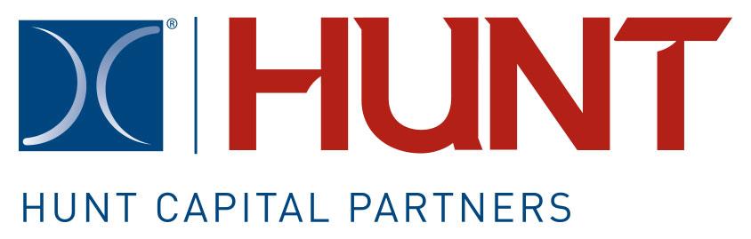 Hunt Capital Partners
