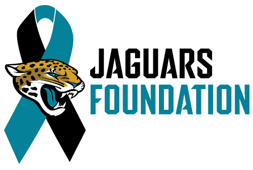 Jacksonville Jaguars Foundation