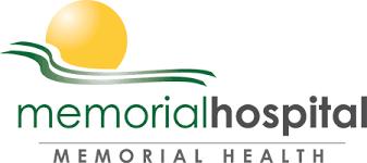 Memorial Hospital Jacksonville