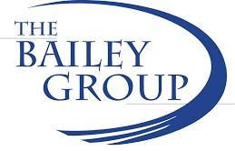 The Bailey Group