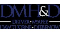 dmhd-logo-2-210x120
